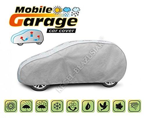 kegel-mobile-garage-vollgarage-m1-hatchback-fur-fiat-palio-schragheck-fiat-punto-i-ii-fiat-uno-daiha