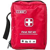 I GO Aid Kit Ultra-Light & anzitutto in piccolo, nylon