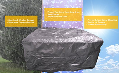 hot-tub-protection-bag-winter-weather-proof-spa-cover-1930-x-2130-x-1020