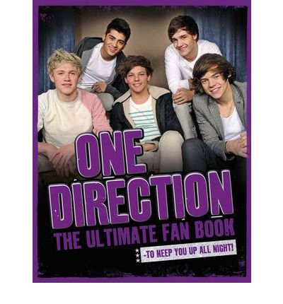 -one-direction-the-ultimate-fan-book-by-sarah-louise-james-sep-2012