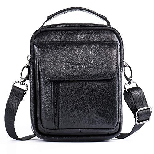 Gepäck & Taschen WunderschöNen Crown Tasche Für Mädchen Kleine Geldbörse Ändern Brieftasche Kinder Münzfach Kinder Brieftasche Geld Halter Schöne Kinder Taschen
