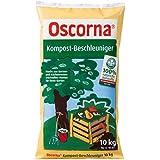 Oscorna Kompostbeschleuniger, 10 kg