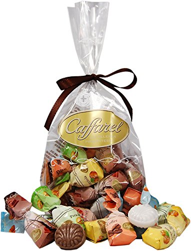 bonbons-fiordicrema-cremebonbons-mit-cremefullung