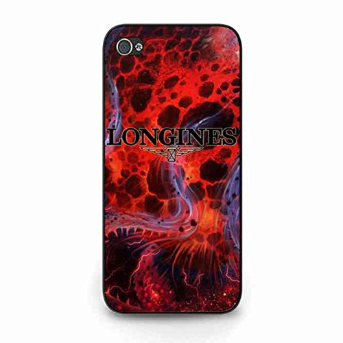 case-for-iphone-5clongines-hlle-schutzhllehard-case-protective