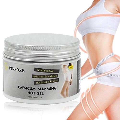 Cellulite Creme, Anti Cellulite, Cellulite massage, straffende Crème aktiviert die Haut zur Verbesserung der Hautkontur, zur optimalen...