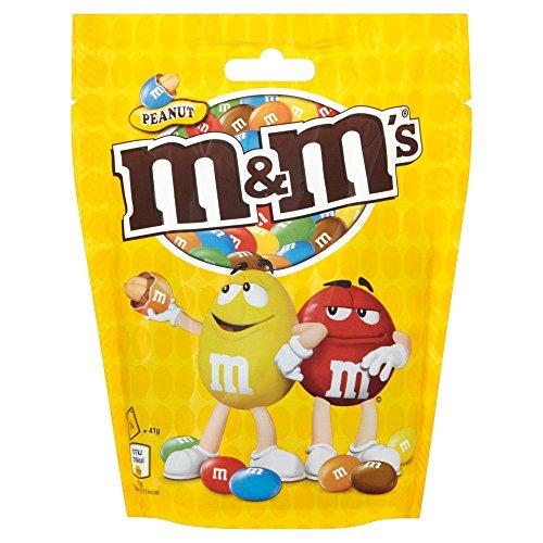 mms-drages-de-cacahutes-au-chocolat-lot-de-2-sachets-de-165-g