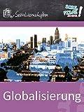 Globalisierung - Schulfilm Sozialwissenschaften