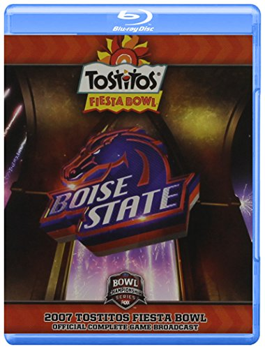 2007-tostitos-fiesta-bowl-usa-blu-ray