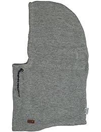 Roxy Torah Bright - 2-in-1 Hooded Neck Warmer for Women ERJAA03285