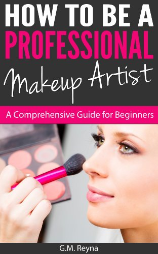 the art of makeup made simple english edition