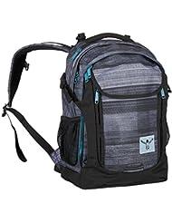 Chiemsee CAMBRIDGE, BA, Backpack Rucksack 5041026, 47 cm, 35 L