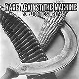 People of the Sun [Vinyl Single]