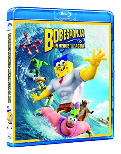 bob-esponja-un-heroe-fuera-del-agua-blu-ray