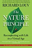Nature Principle, The: Human Restoration and the End of Nature-Deficit Disorder