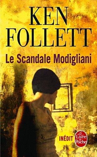 "<a href=""/node/196793"">Le scandale Modigliani</a>"