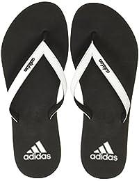 d364ffb05 Adidas Women s Flip-Flops   Slippers Online  Buy Adidas Women s Flip ...