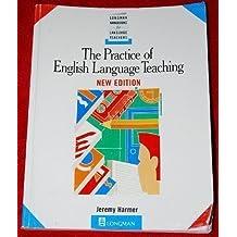 jim scrivener teaching english pdf