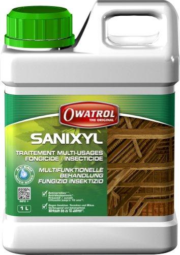 owatrol-sanixyl-behandlung-bewahrung-von-holz-1-l