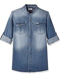 US Polo Assn. Boys' Shirt