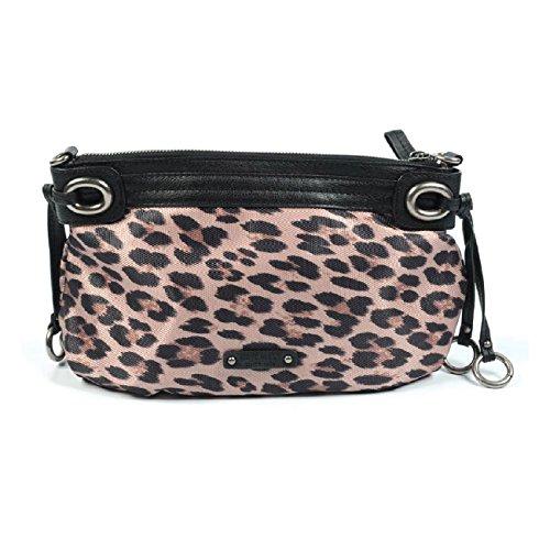 nine-west-womens-handbag-161412-leopr-black