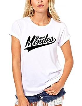 wallshirt - Camiseta - para mujer