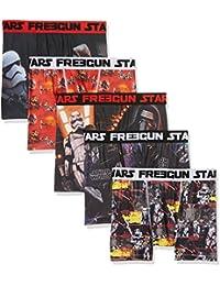 Star Wars Freegun - Boxer - Homme