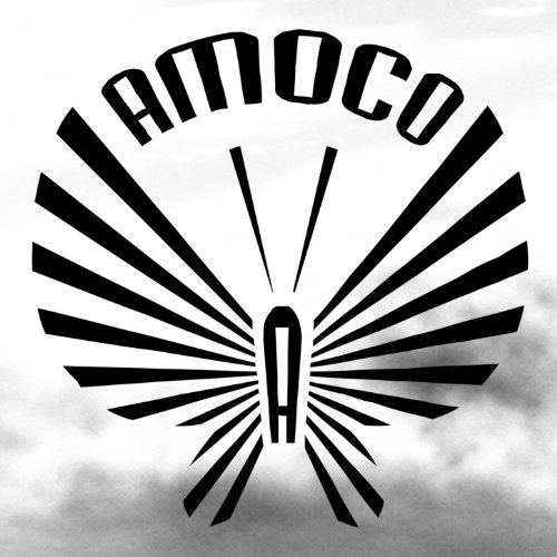 amoco-vol-2-best-of-92-01