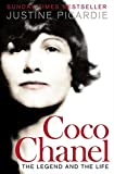 Coco Chane: The Legend and the Life