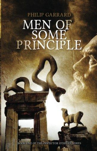 men-of-some-principle
