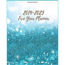 agenda 2019 - Tapa blanda / Hogar ... - Amazon.es