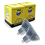 Chollos Amazon para 2x Bombilla LED MR16 SMD 2835 ...