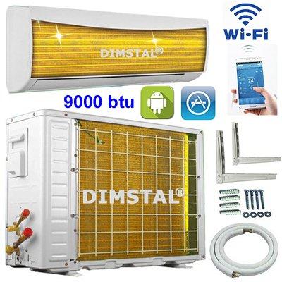 a-a-golden-fin-wifi-9000-btu-26kw-split-klimaanlage-inverter-klimagerat-und-heizung-app-steuerung