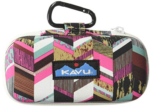 KAVU Solar-Flare, Damen, Solar Flare, Sunset Blocks, No Size -