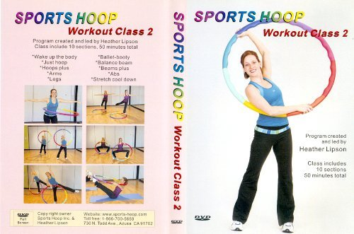 sports-hoop-hula-hoop-workout-dvd-lead-by-heather-lipson-hooping-tutorial-and-moves