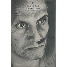 Free Association: Autobiography