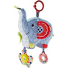 Amazon.es: elefante fisher price - Disney