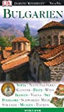 Vis a Vis Reiseführer Bulgarien - Jonathan Bousfield, Matt Willis