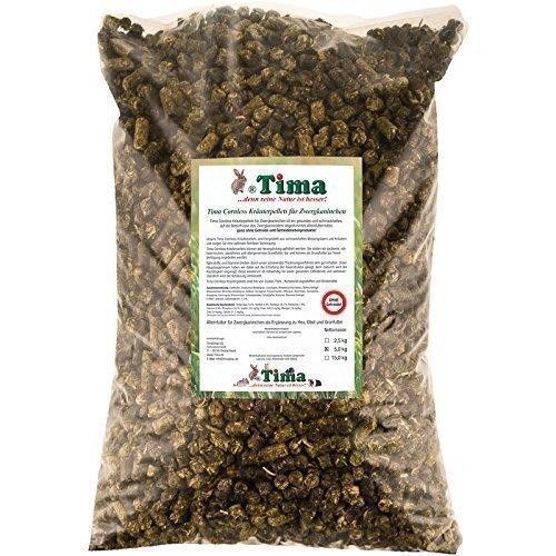 tima-PELLET-alle-erbe-per-coniglio-nano-5-kg-senza-cereali