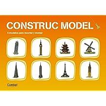 Construc model (Retallables)