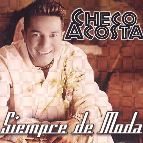 cancion sobate el coco