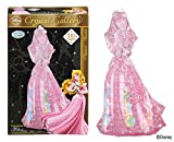 Crystal Gallery Sleeping Beauty Princess...