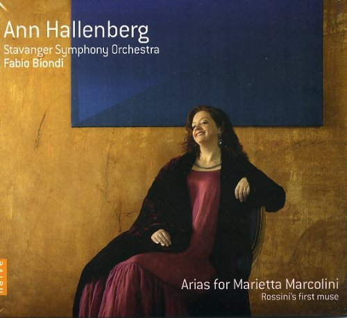 arias-for-marietta-marcolini-rossinis-first-muse-ann-hallenberg-includes-world-premiere-recordings