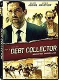 Locandina Debt Collector [Edizione: Stati Uniti]