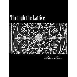 Through the Lattice: Occult Praxis