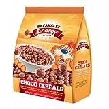 #9: Energy Choco Balls, 200 gm