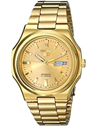 Reloj Seiko para Hombre SNKK52