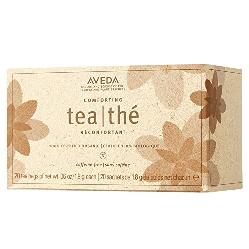aveda-100-certifie-biologique-reconfortante-the-20-sachets-36g-lot-de-4