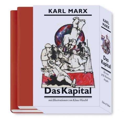 Buchseite und Rezensionen zu 'Das Kapital: : Kritik der politischen Ökonomie' von Karl Marx