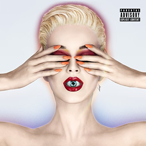 witness-explicit