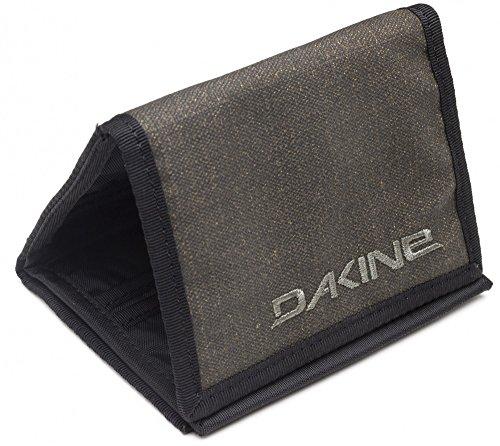 Dakine Portemonnaie Diplomat Einheitsgröße - 3657 Pyrite
